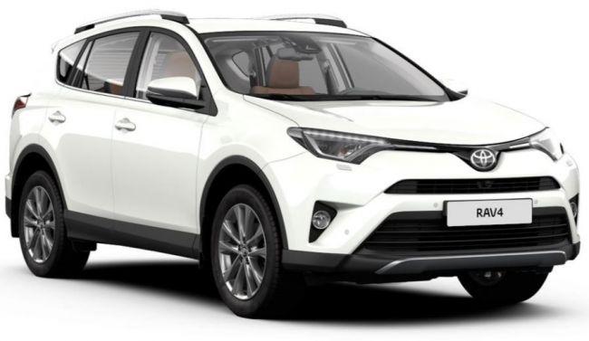 Toyota: от ткацких станков до «короля» мирового автомобилестроения 5
