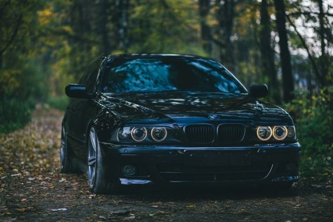 О двигателях BMW 5-Series 4 поколение E39 (1995 — 2004). Часть II