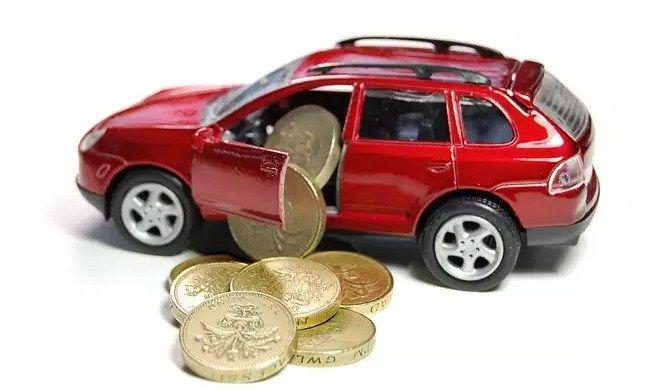 Возможно ли купить авто в кредит и не платить первоначальный взнос 3