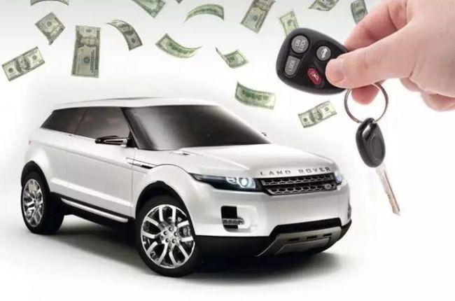 Возможно ли купить авто в кредит и не платить первоначальный взнос