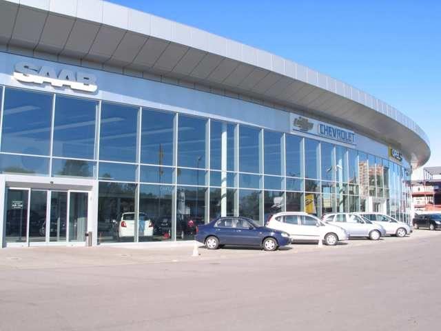 Как продать автомобиль в кредите 2