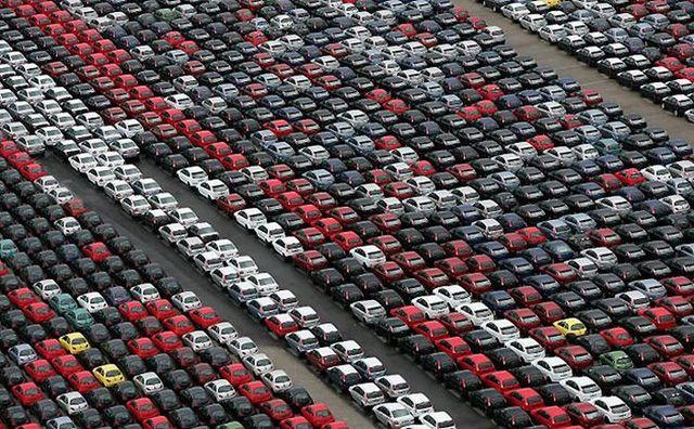 Тонкости продажи автомобиля по объявлению