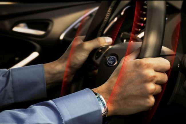 Почему вибрирует руль и как решить проблему