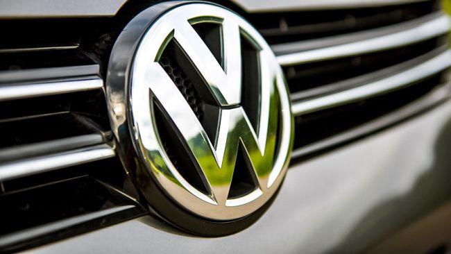У россиян выкупят автомобили Volkswagen, чтобы уничтожить