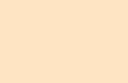 Несколько примеров автомобильного тюнинга из СССР