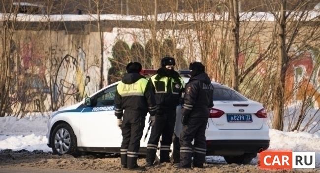 проезжая часть, дорога, полиция, регулировщик, гибдд, дпс, инспектор