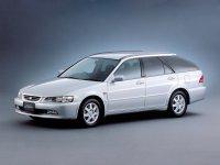 Honda Accord, 6 поколение, Jp-spec универсал, 1998–2002