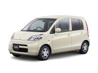 Honda Life, 4 поколение [рестайлинг], Хетчбэк, 2006–2008