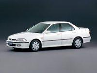Honda Torneo, 1 поколение, Седан 4-дв., 1997–2002