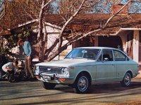Toyota Corolla, E10, Sprinter купе, 1966–1970