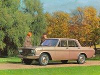 Toyota Crown, S40, Седан 4-дв., 1962–1967