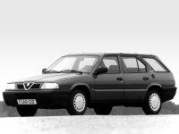 AlfaRomeo 33, 907, Универсал, 1990–1994