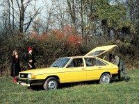 Audi 100, С2, Avant хетчбэк, 1976–1980