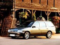 Ford Escort, 6 поколение, Универсал, 1995–2000