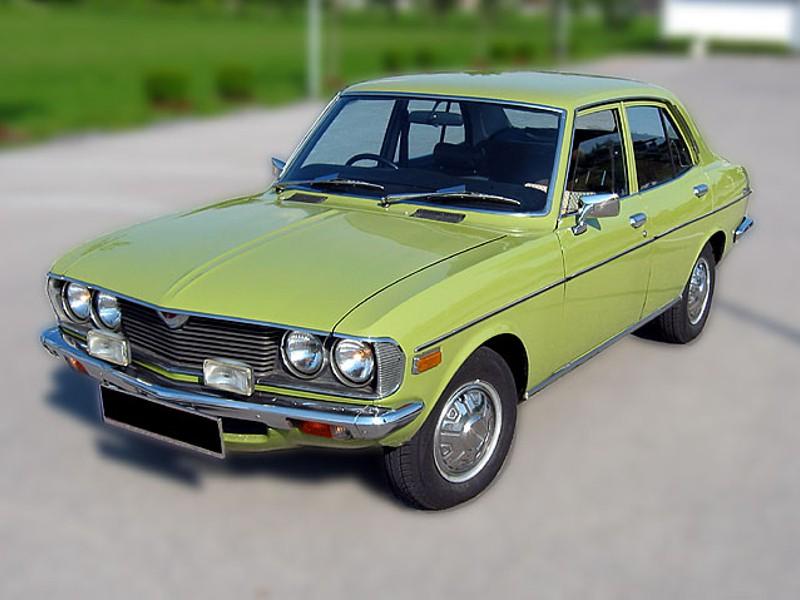 Mazda Capella седан, 2 поколение - отзывы, фото и характеристики на Car.ru