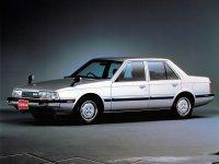 Mazda Capella, 4 поколение, Седан