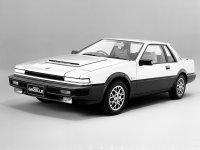 Nissan Gazelle, S12, Купе, 1983–1986