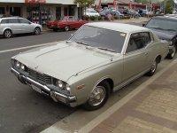 Nissan Gloria, 330, Купе, 1975–1979