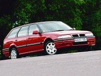 Rover 400, R8, Универсал, 1990–1998