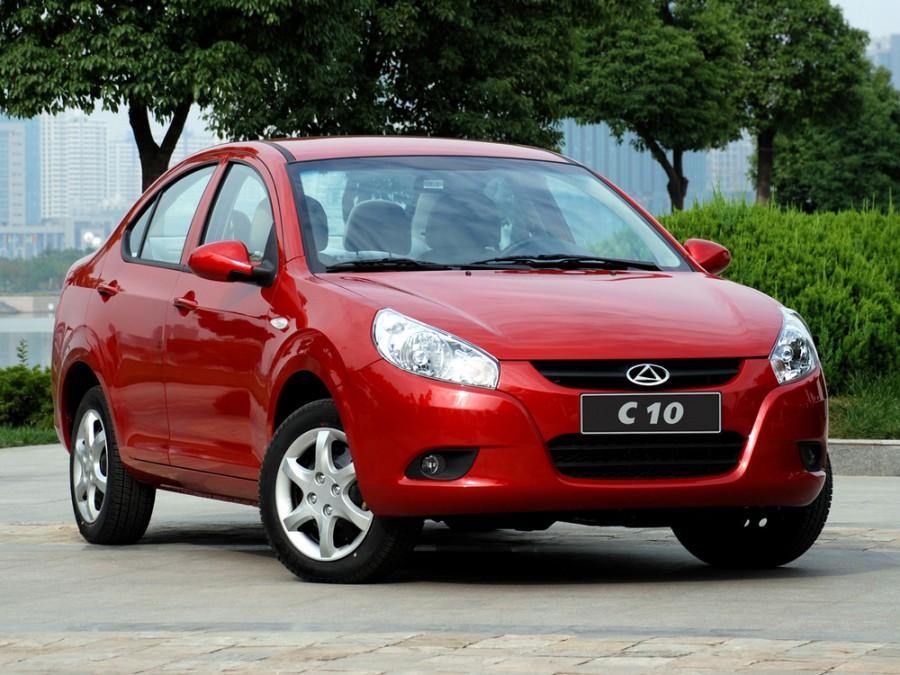 Tagaz C10 седан, 2011–2013, 1 поколение - отзывы, фото и характеристики на Car.ru
