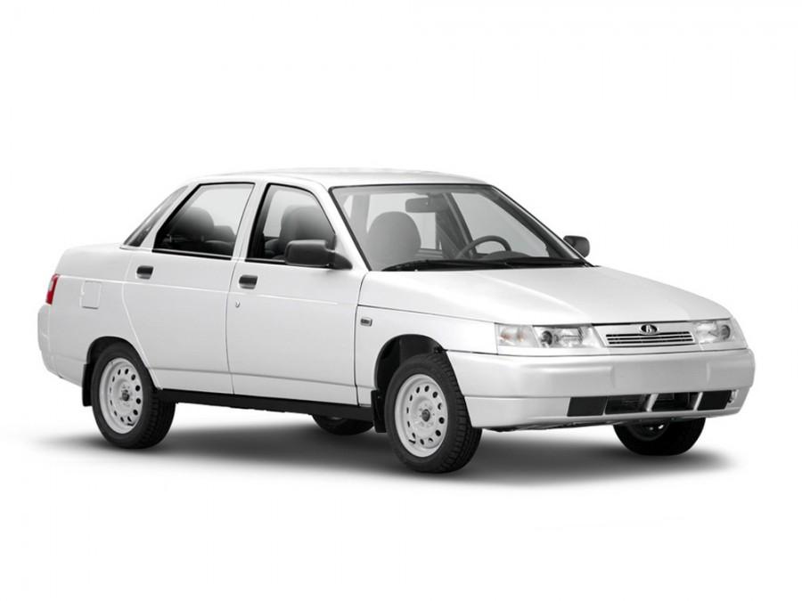 Богдан 2110 седан, 2010–2012, 1 поколение - отзывы, фото и характеристики на Car.ru
