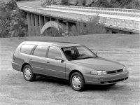 Toyota Scepter, 1 поколение, Универсал, 1991–1996