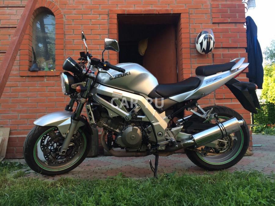 Мотоцикл скачать омси