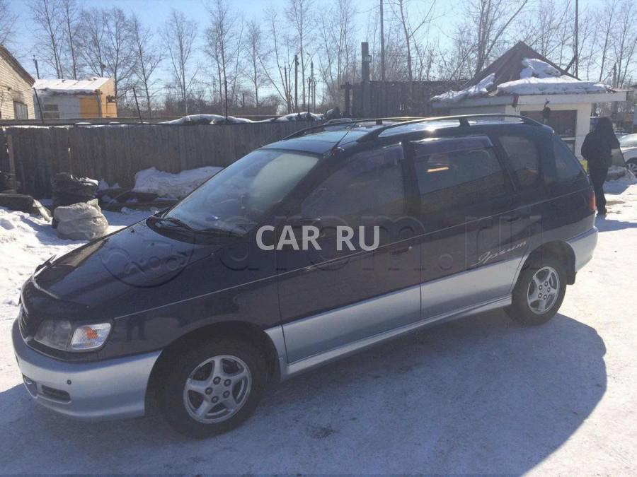автодром комсомольск на амуре покупка фото российской