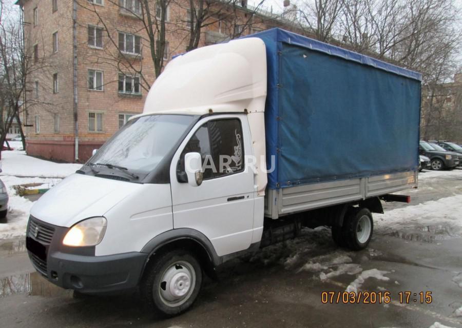 Автосалоны газ 3302 в москве деньги срочно под залог земли