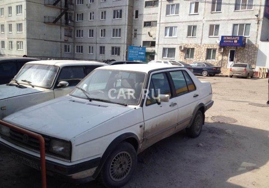 Купить авто в ломбарде в ульяновске договора залога машины