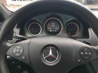 Mercedes C-Class, 2010г.