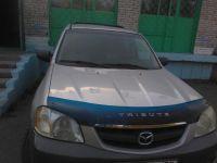 Mazda Tribute, 2003г.