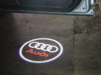Audi A6, 2008г.