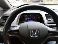 Honda Civic, 2010г.
