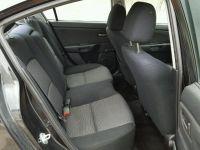 Mazda 3, 2007г.