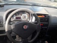 Fiat Albea, 2008г.
