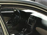 Lexus IS, 2006г.