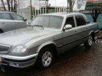 Газ 31105, 2005г.