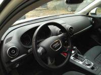 Audi A3, 2014г.