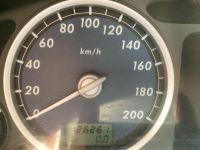 Газ 330202, 2009г.