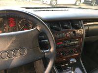 Audi A8, 1997г.