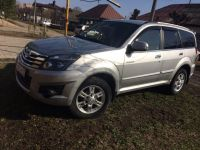 Great Wall Hover H3, 2013г.