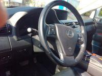 Lexus RX, 2009г.
