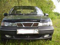 Daewoo Nexia, 2005г.