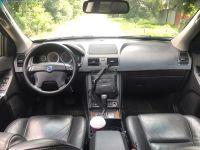 Volvo XC90, 2011г.