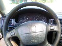 Honda Civic, 1999г.
