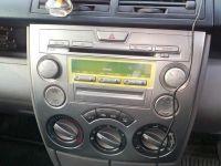 Mazda Demio, 2003г.