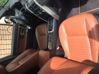 Land Rover Discovery, 2015г.