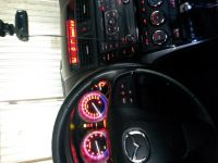 Mazda 6, 2011г.