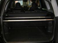 Toyota RAV4, 2010г.